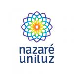 Nazaré Uniluz