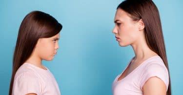 mães narcisista