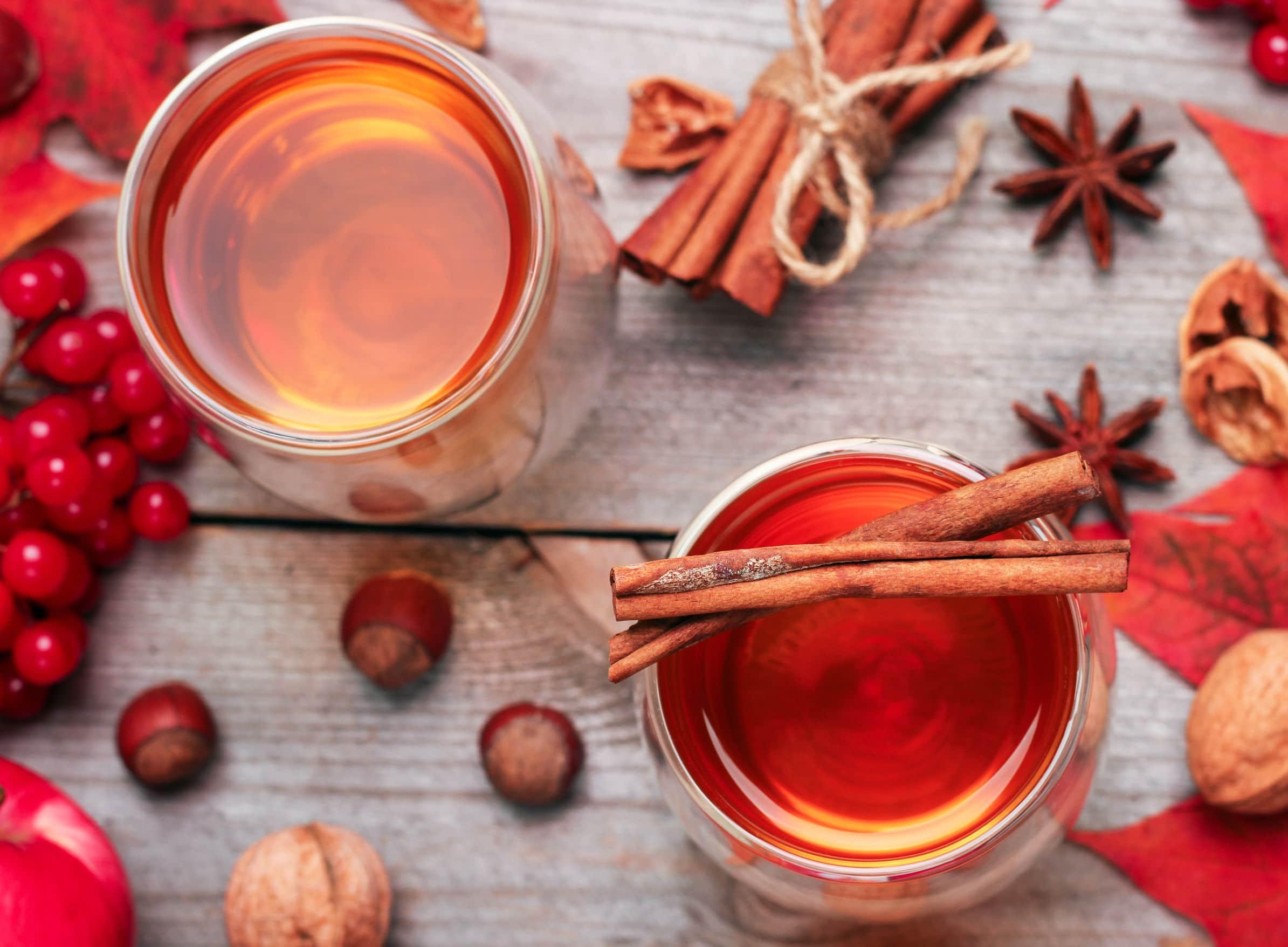 Agua Com Mel E Canela Beneficios chá de canela faz mais que acelerar a menstruação. veja!