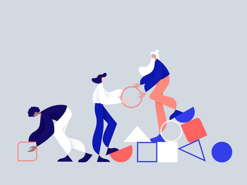 Ilustração gentileza