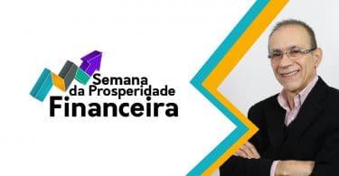 Banner da Semana da Prosperidade Financeira
