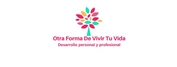 """blog """"Outra Forma de Viver Sua Vida"""""""