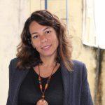Karla Galvão Bueno