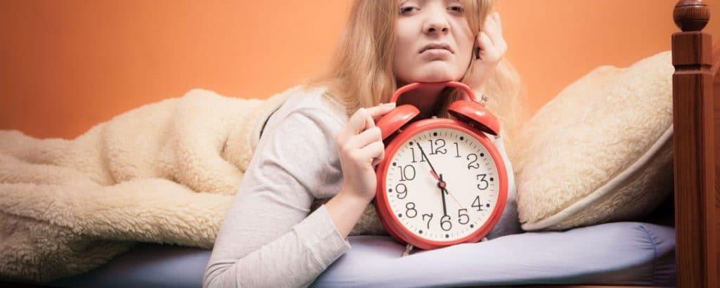 O que é procrastinação?