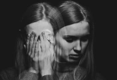 Ansiedade, conhecida como o mal do século