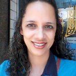 Daniela Duarte da Silva