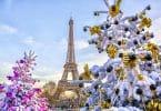 Depois dos cinquenta – a viagem é pra Itália mas o meu destino é Paris
