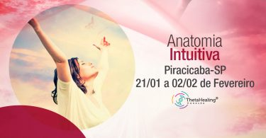 Flyer Anatomia Intuitiva