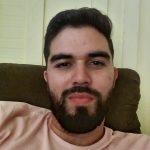 Eduardo Rosa