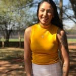 Fernanda Love