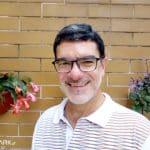 Alexandre Maradei Nogueira