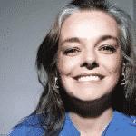 Michelle de Souza