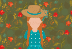 Imagem ilustrativa de Anne with an E